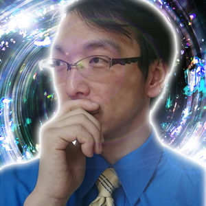 ピュアリ塞翁(サイオウ)先生
