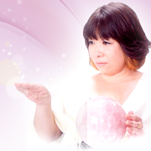 桜結愛(サクラユア)先生